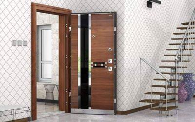 Seguridad en el hogar: 4 soluciones anti-intrusión