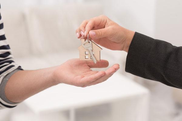 3 Beneficios de tener un juego de llaves de repuesto