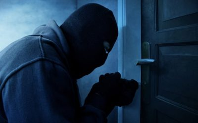 Guía definitiva para la prevención de robos